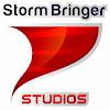 StormBringerStudios