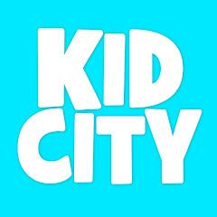 KidCity Net Worth