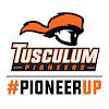 Tusculum Pioneers