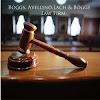 Boggs Avellino Lach boggs Law