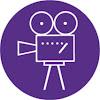 The Good Film Company