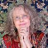 Brenda Clews