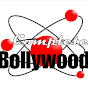 Complete Bollywood