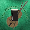 thefiddlerselbow