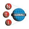 NTI Global