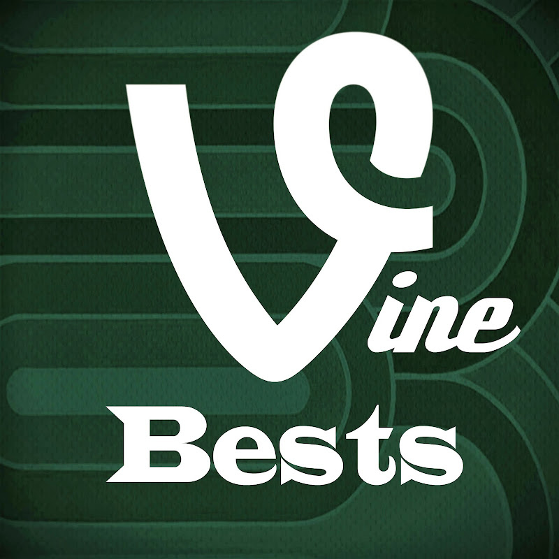 Vinebests YouTube channel image