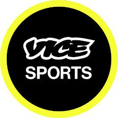 VICE Sports