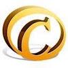 The Cardone Group