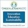 GreenLeaders DC