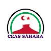 Videoteca CEAS SAHARA