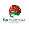 Alcaldía de Archidona
