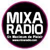 Mixaradio Studio