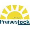 praisestock