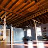 Prana Das Yoga ll Main Line Yoga Therapy & Healing Arts Center