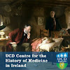 UCD Centre for the History of Medicine in Ireland