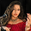 Nataly Oryon Music