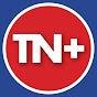 The Newshour Debate Youtube Channel Statistics