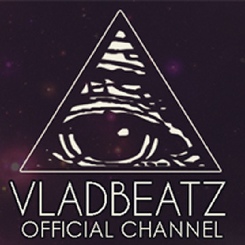 VladBeatz - TRAP BEATS / HIP-HOP BEATS / RAP BEATS