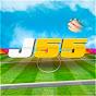 logo Javliyo55