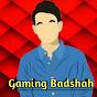 Gaming Badshah