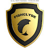 Fish Clyde