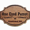 One Eyed Parrot Dance Club