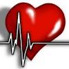 JAFIB- Journal of Atrial Fibrillation