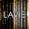 LAVIEOFFICIAL