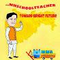 mhschoolteacher