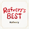 Rafvery