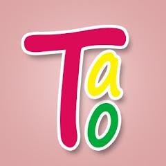 TaTo Channel