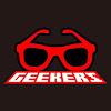 Geekers Japan