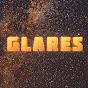 Glares Games