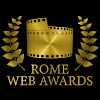 RomeWebAwards