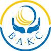 Всеукраїнська асоціація кредитних спілок