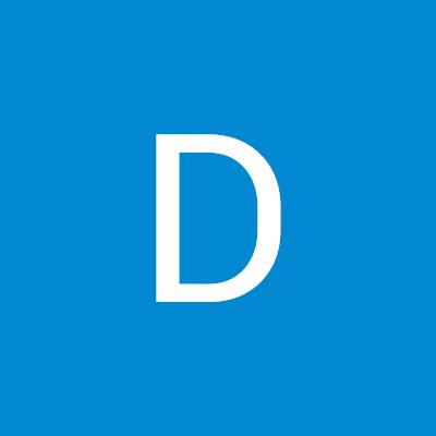 Drake Randall | नेपाल WILLLURE LV