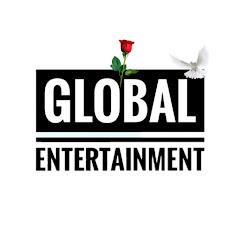 Global Entertainment