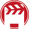 El Abrigo Productora Audiovisual