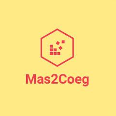Mas2Coeg