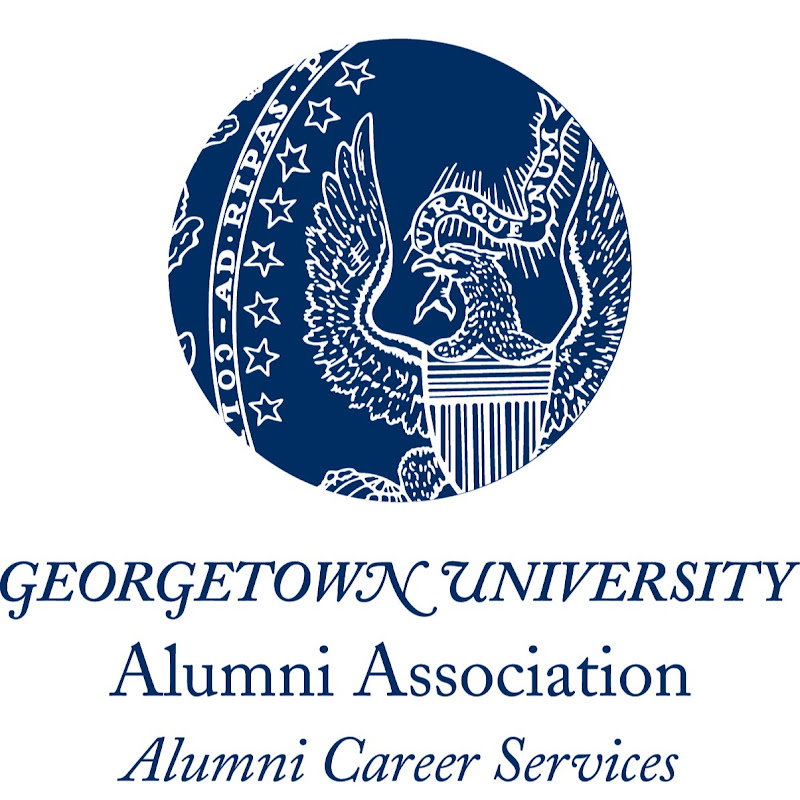 Connections | Georgetown Alumni