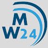 MobileWorld24.tv