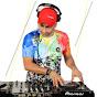 Dj Aggelo Music Channel