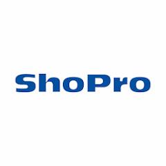 SHOPRO Net Worth