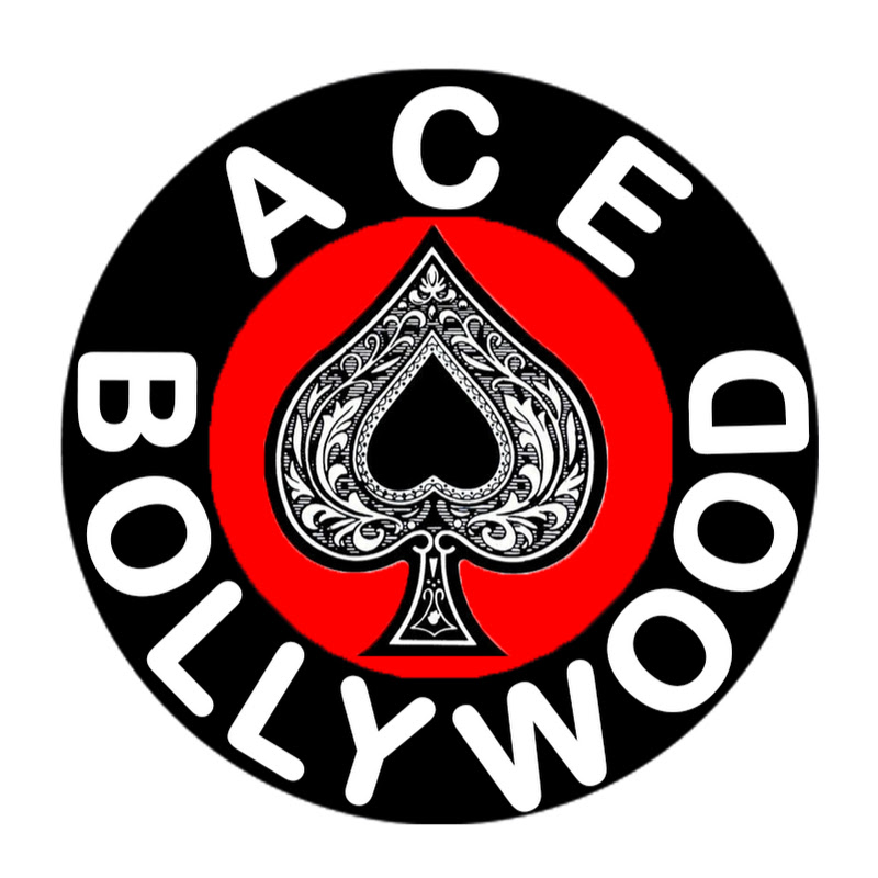 AceBollywood