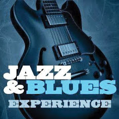 Jazz and Blues Experience Net Worth