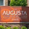 The Augusta Apartments in Houston, TX
