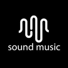 ساوند ميوزك Sound Music Net Worth