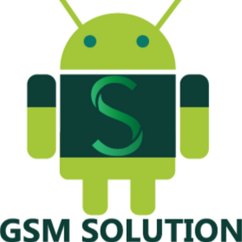 SP Flash ToolS CHKSUM ERROR 1041 Final Solution Used Process