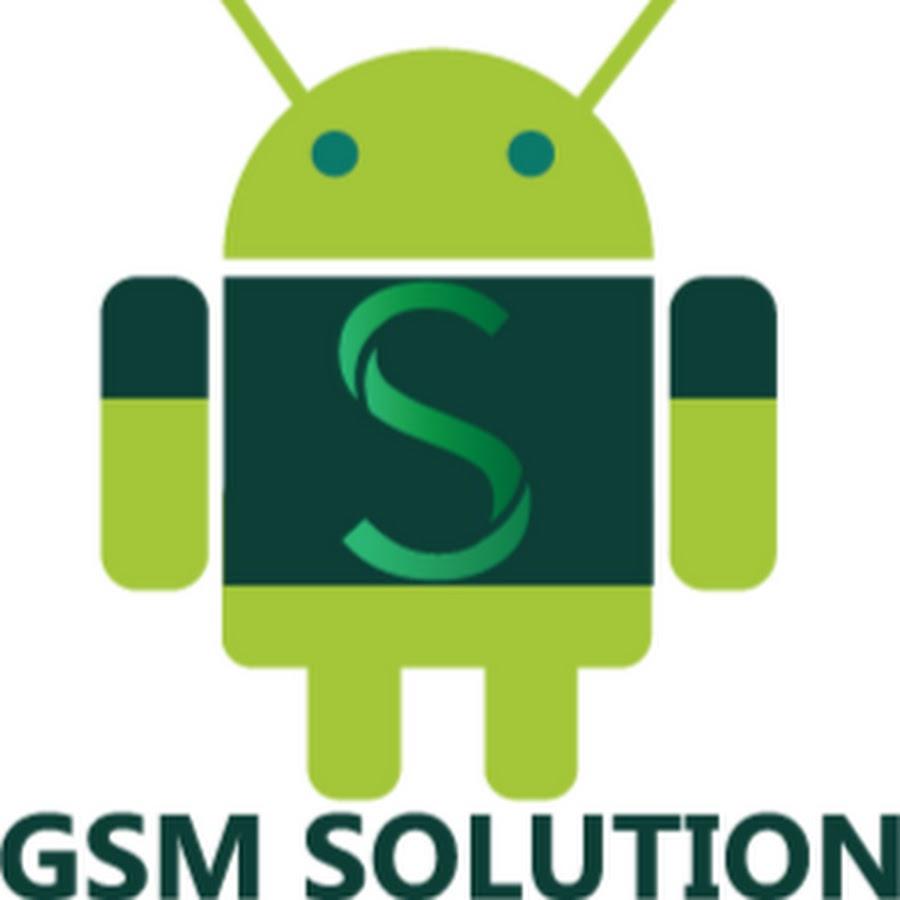 Image result for gsm solution