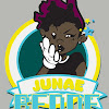 Junae Benne